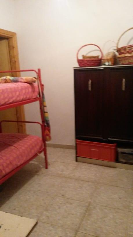 https://www.progettocasa1.it/immagini_immobili/11-09-2020/soluzione-indipendente-vendita-montelanico-roma-localit-acquasanta-854.jpg