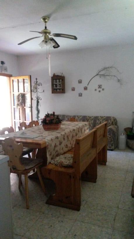 https://www.progettocasa1.it/immagini_immobili/11-09-2020/soluzione-indipendente-vendita-montelanico-roma-localit-acquasanta-858.jpg