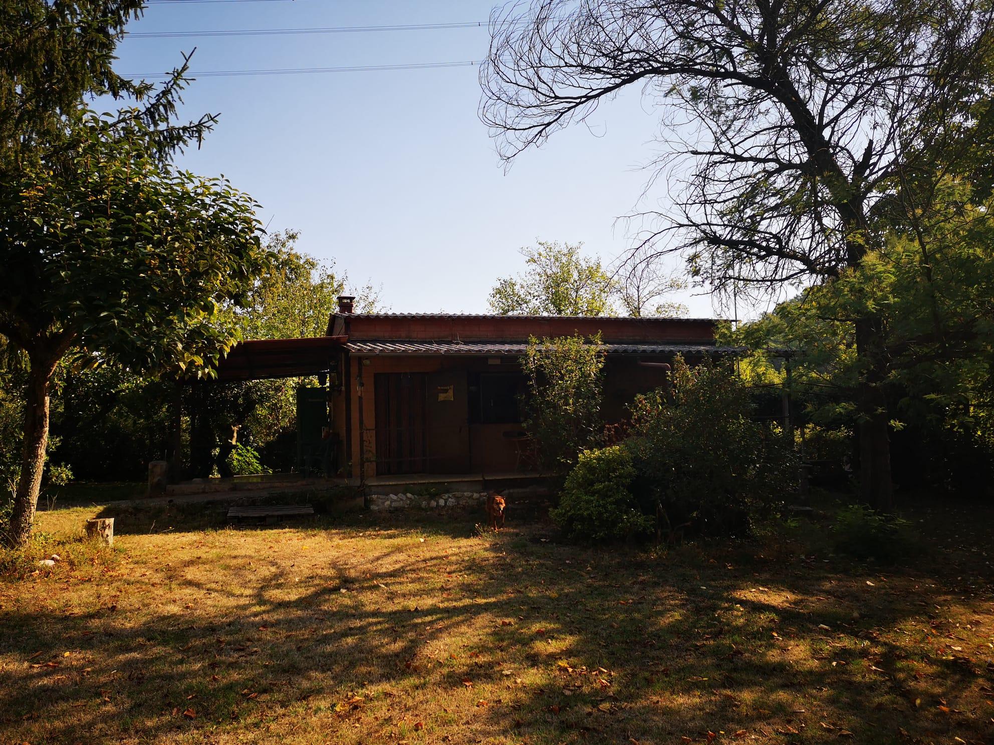 https://www.progettocasa1.it/immagini_immobili/11-09-2020/soluzione-indipendente-vendita-montelanico-roma-localit-acquasanta-859.jpg