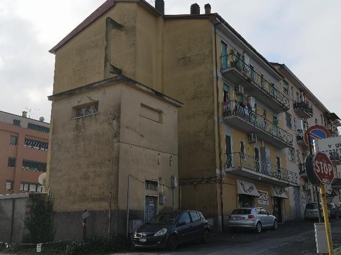 https://www.progettocasa1.it/immagini_immobili/12-01-2021/appartamento-affitto-colleferro-roma-via-silvio-pellico-25-862.jpg