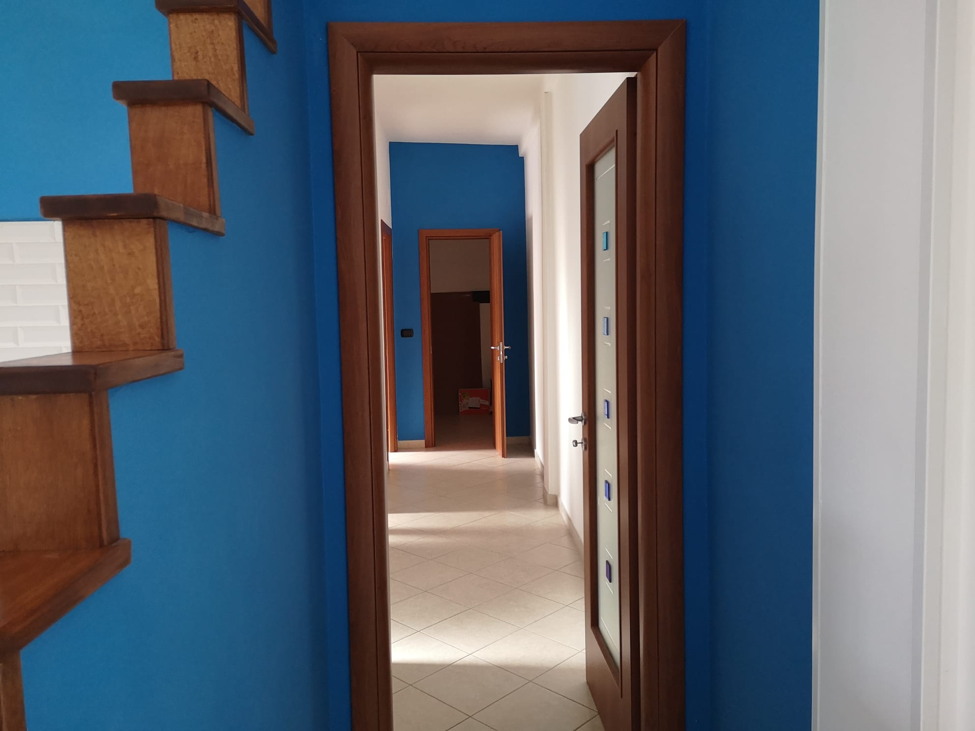 https://www.progettocasa1.it/immagini_immobili/12-01-2021/appartamento-affitto-colleferro-roma-via-silvio-pellico-25-863.jpg