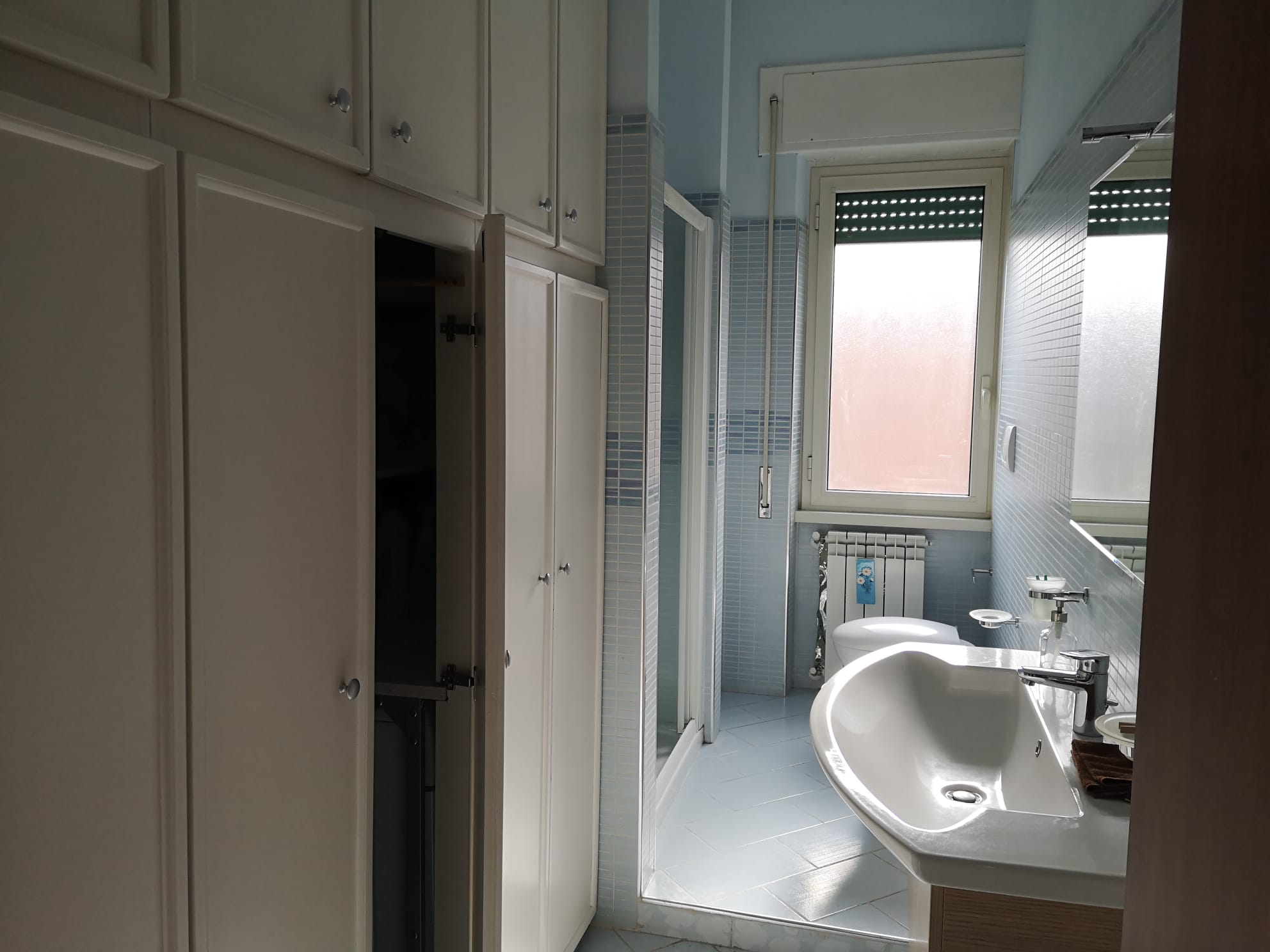 https://www.progettocasa1.it/immagini_immobili/12-01-2021/appartamento-affitto-colleferro-roma-via-silvio-pellico-25-864.jpg