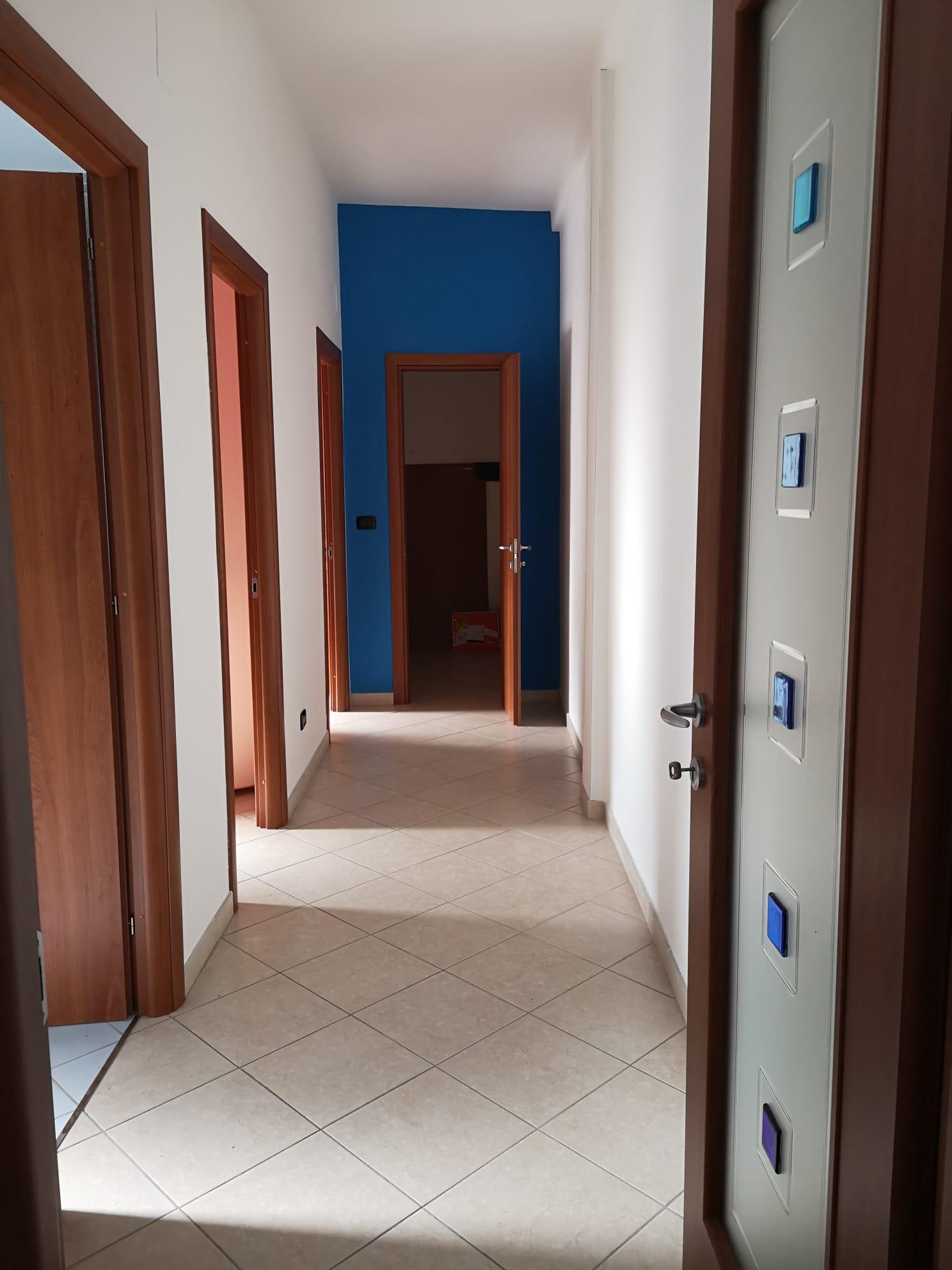 https://www.progettocasa1.it/immagini_immobili/12-01-2021/appartamento-affitto-colleferro-roma-via-silvio-pellico-25-866.jpg