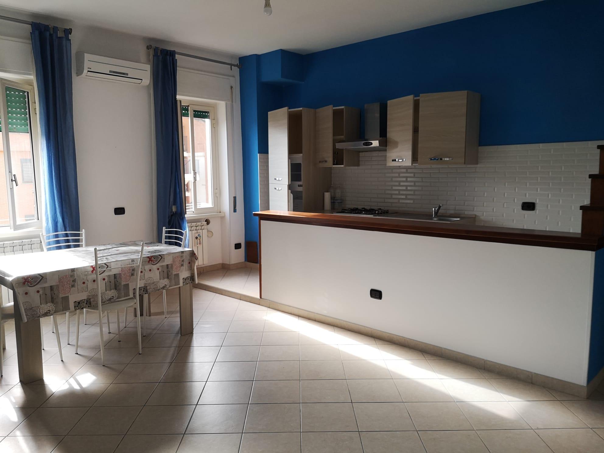 https://www.progettocasa1.it/immagini_immobili/12-01-2021/appartamento-affitto-colleferro-roma-via-silvio-pellico-25-867.jpg