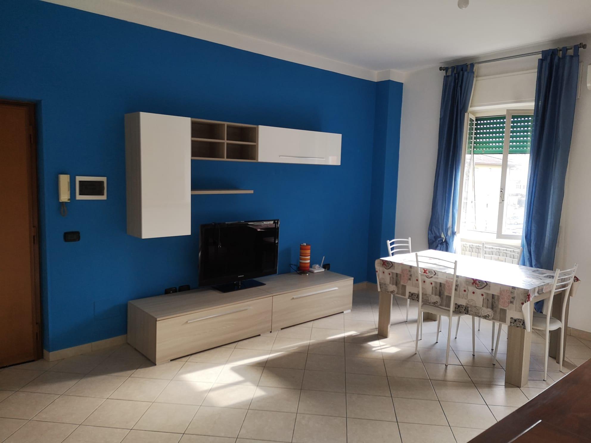 https://www.progettocasa1.it/immagini_immobili/12-01-2021/appartamento-affitto-colleferro-roma-via-silvio-pellico-25-869.jpg