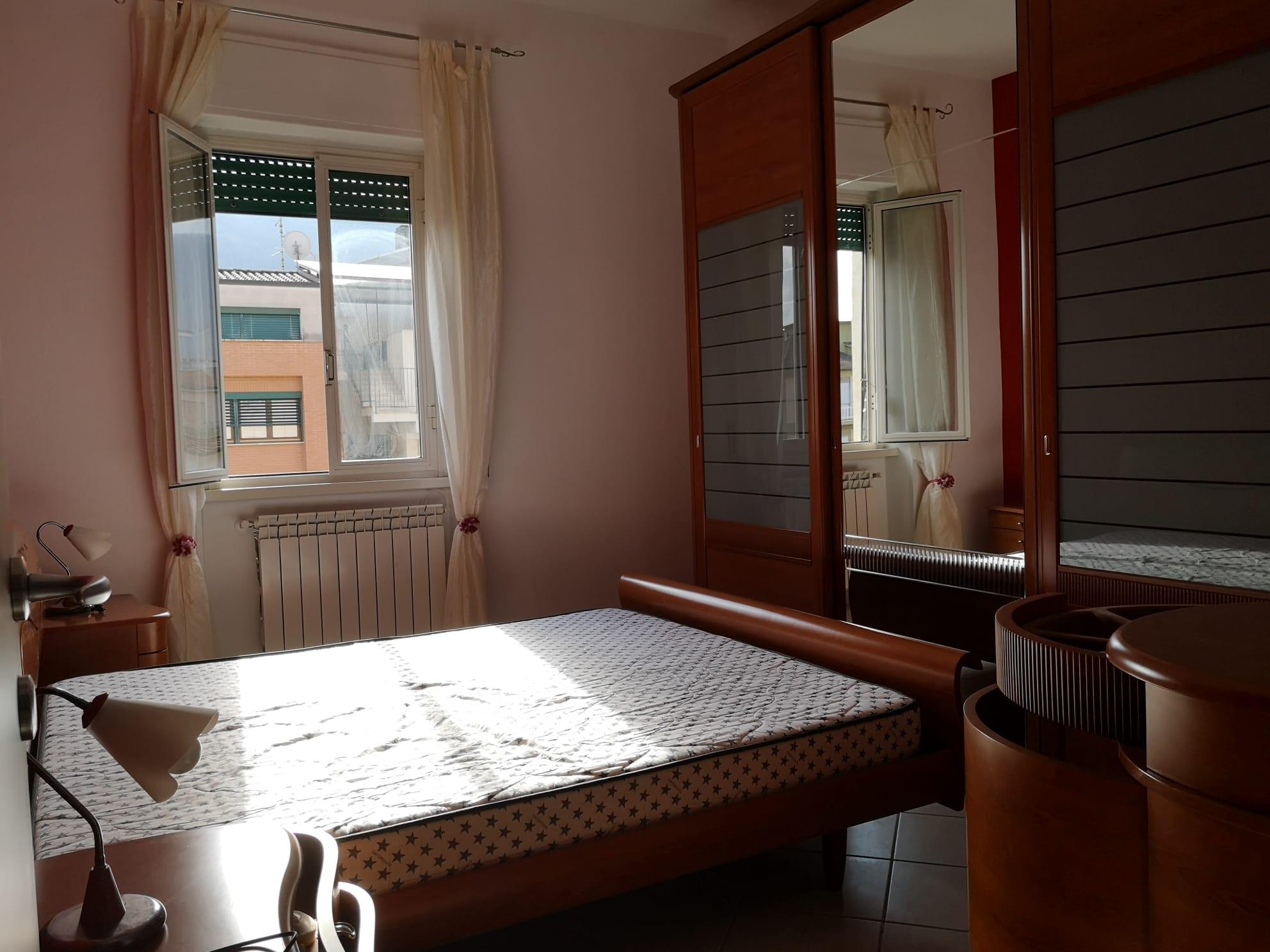 https://www.progettocasa1.it/immagini_immobili/12-01-2021/appartamento-affitto-colleferro-roma-via-silvio-pellico-25-870.jpg