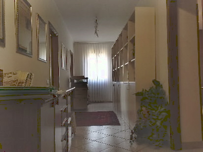 http://www.progettocasa1.it/immagini_immobili/12-04-2017/--colleferro-roma-corso-garibaldi-137.jpg
