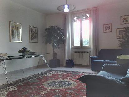 https://www.progettocasa1.it/immagini_immobili/12-04-2017/--colleferro-roma-corso-garibaldi-16.jpg