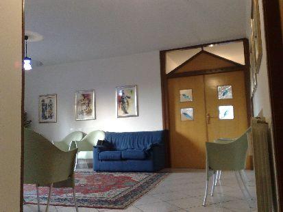 https://www.progettocasa1.it/immagini_immobili/12-04-2017/--colleferro-roma-corso-garibaldi-31.jpg