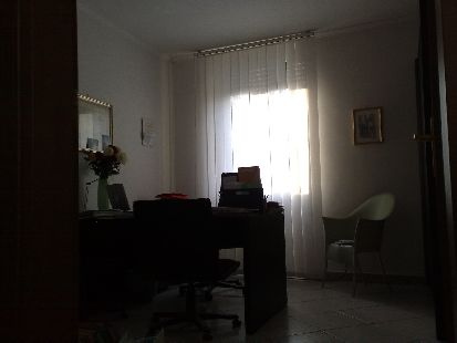 http://www.progettocasa1.it/immagini_immobili/12-04-2017/--colleferro-roma-corso-garibaldi-41.jpg
