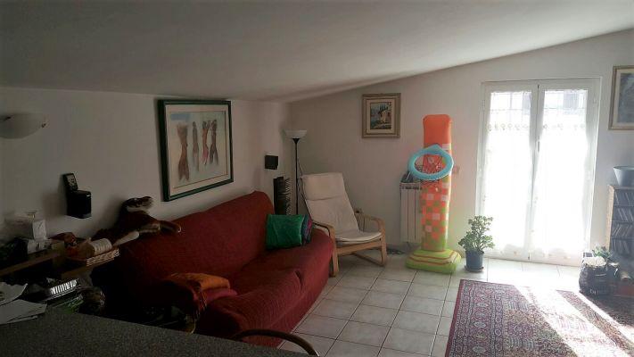 http://www.progettocasa1.it/immagini_immobili/12-04-2017/appartamento-vendita-colleferro-roma-via-dei-gelsi-74.jpg