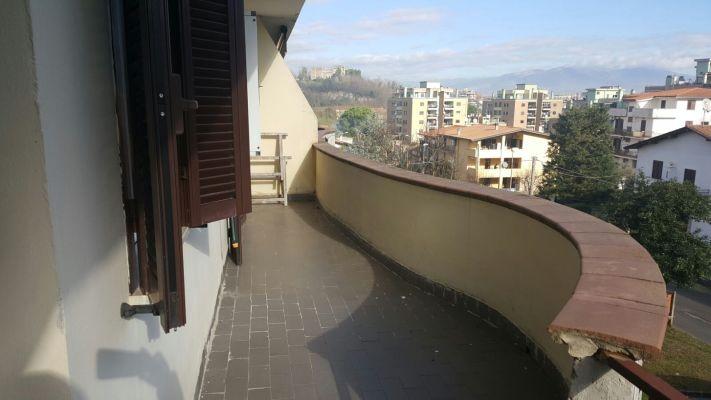 http://www.progettocasa1.it/immagini_immobili/12-04-2017/appartamento-vendita-colleferro-roma-via-dei-gelsi-75.jpg
