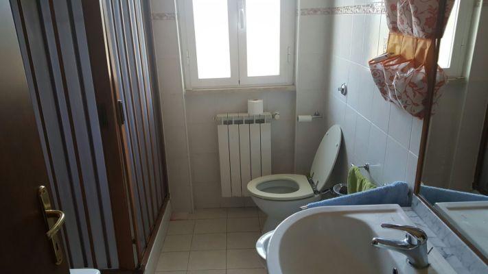 http://www.progettocasa1.it/immagini_immobili/12-04-2017/appartamento-vendita-colleferro-roma-via-dei-gelsi-81.jpg