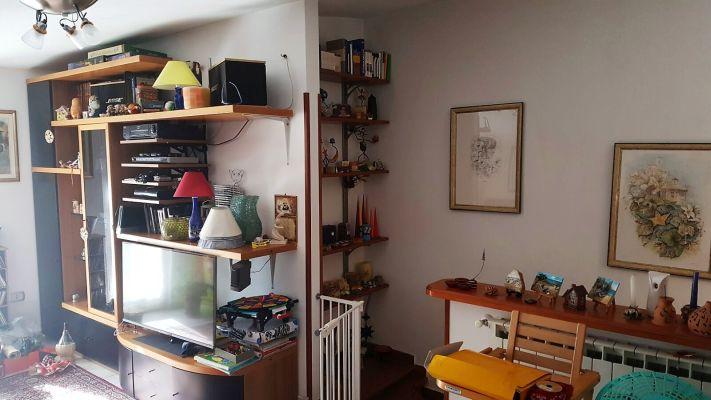 http://www.progettocasa1.it/immagini_immobili/12-04-2017/appartamento-vendita-colleferro-roma-via-dei-gelsi-82.jpg