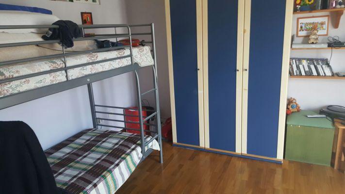 http://www.progettocasa1.it/immagini_immobili/12-04-2017/appartamento-vendita-colleferro-roma-via-dei-gelsi-84.jpg