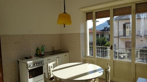 http://www.progettocasa1.it/immagini_immobili/12-04-2017/appartamento-vendita-colleferro-roma-via-gaetano-donizetti-126.jpg