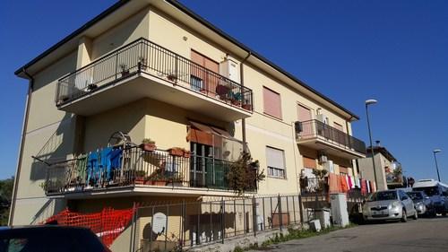 http://www.progettocasa1.it/immagini_immobili/12-04-2017/appartamento-vendita-colleferro-roma-via-gaetano-donizetti-128.jpg