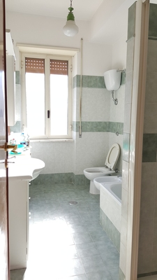 http://www.progettocasa1.it/immagini_immobili/12-04-2017/appartamento-vendita-colleferro-roma-via-gaetano-donizetti-134.jpg