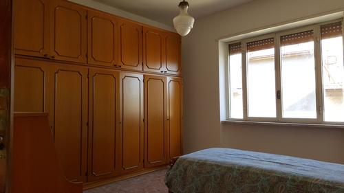 http://www.progettocasa1.it/immagini_immobili/12-04-2017/appartamento-vendita-colleferro-roma-via-gaetano-donizetti-174.jpg
