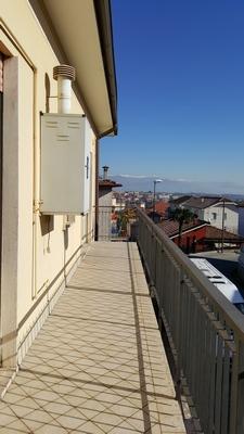 http://www.progettocasa1.it/immagini_immobili/12-04-2017/appartamento-vendita-colleferro-roma-via-gaetano-donizetti-175.jpg