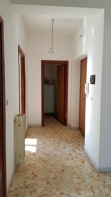 http://www.progettocasa1.it/immagini_immobili/12-04-2017/appartamento-vendita-colleferro-roma-via-gaetano-donizetti-179.jpg