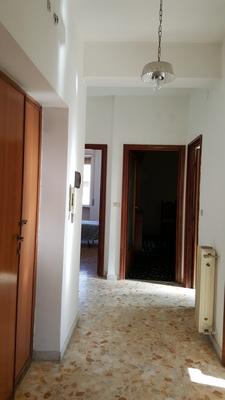 http://www.progettocasa1.it/immagini_immobili/12-04-2017/appartamento-vendita-colleferro-roma-via-gaetano-donizetti-180.jpg