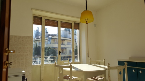 http://www.progettocasa1.it/immagini_immobili/12-04-2017/appartamento-vendita-colleferro-roma-via-gaetano-donizetti-77.jpg