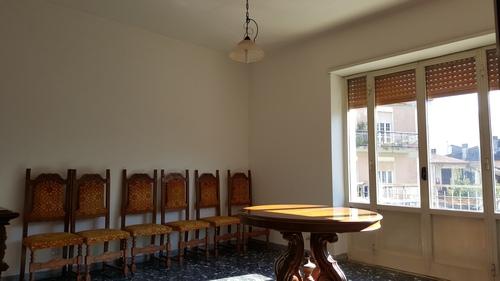 http://www.progettocasa1.it/immagini_immobili/12-04-2017/appartamento-vendita-colleferro-roma-via-gaetano-donizetti-79.jpg