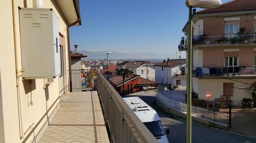 http://www.progettocasa1.it/immagini_immobili/12-04-2017/appartamento-vendita-colleferro-roma-via-gaetano-donizetti-83.jpg