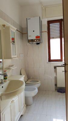 http://www.progettocasa1.it/immagini_immobili/12-04-2017/appartamento-vendita-colleferro-roma-via-monti-100.jpg