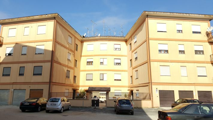 http://www.progettocasa1.it/immagini_immobili/12-04-2017/appartamento-vendita-colleferro-roma-via-monti-92.jpg