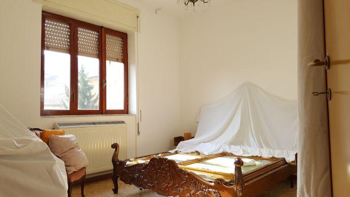 http://www.progettocasa1.it/immagini_immobili/12-04-2017/appartamento-vendita-colleferro-roma-via-monti-94.jpg