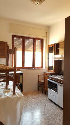 http://www.progettocasa1.it/immagini_immobili/12-04-2017/appartamento-vendita-colleferro-roma-via-monti-95.jpg