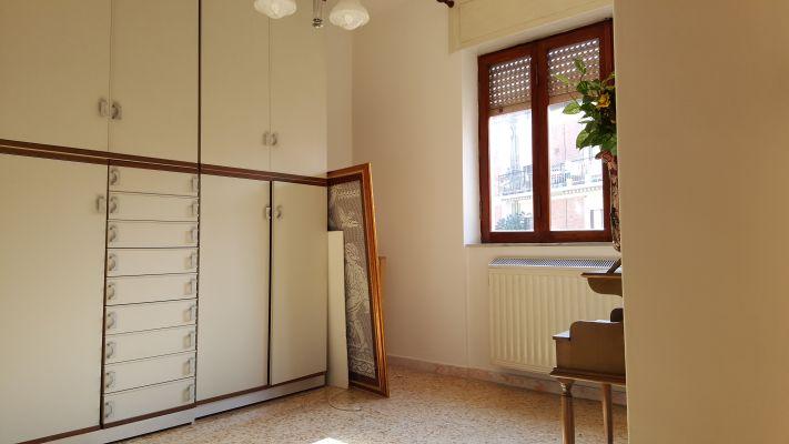 http://www.progettocasa1.it/immagini_immobili/12-04-2017/appartamento-vendita-colleferro-roma-via-monti-96.jpg