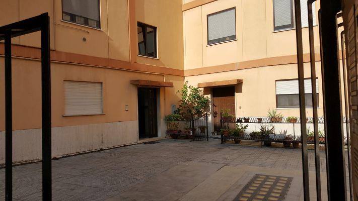 http://www.progettocasa1.it/immagini_immobili/12-04-2017/appartamento-vendita-colleferro-roma-via-monti-97.jpg