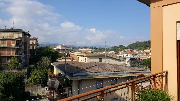 http://www.progettocasa1.it/immagini_immobili/12-04-2017/appartamento-vendita-colleferro-roma-via-monti-98.jpg