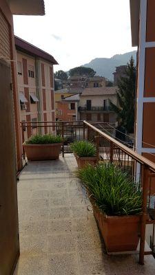 http://www.progettocasa1.it/immagini_immobili/12-04-2017/appartamento-vendita-colleferro-roma-via-monti-99.jpg