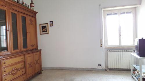 http://www.progettocasa1.it/immagini_immobili/12-04-2017/appartamento-vendita-colleferro-roma-via-santa-barbara-153.jpg
