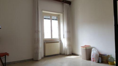 http://www.progettocasa1.it/immagini_immobili/12-04-2017/appartamento-vendita-colleferro-roma-via-santa-barbara-156.jpg
