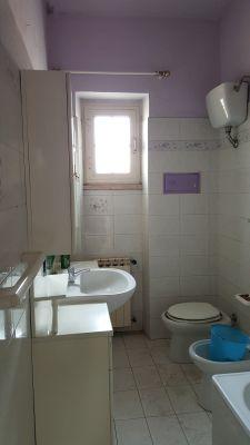 http://www.progettocasa1.it/immagini_immobili/12-04-2017/appartamento-vendita-colleferro-roma-via-santa-barbara-158.jpg