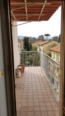 http://www.progettocasa1.it/immagini_immobili/12-04-2017/appartamento-vendita-colleferro-roma-via-santa-barbara-61.jpg