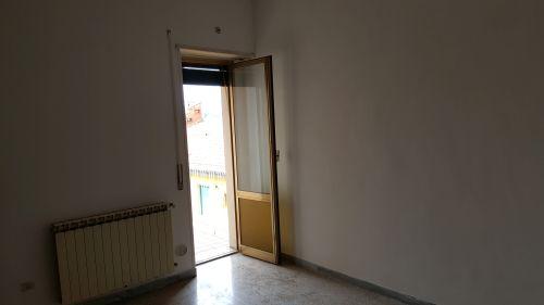 http://www.progettocasa1.it/immagini_immobili/12-04-2017/appartamento-vendita-colleferro-roma-via-santa-barbara-63.jpg
