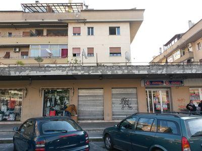 http://www.progettocasa1.it/immagini_immobili/12-04-2017/locale-commerciale-vendita-colleferro-roma-largo-xxv-aprile-91.jpg