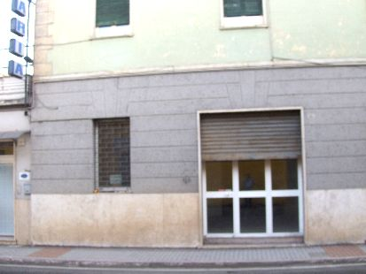 https://www.progettocasa1.it/immagini_immobili/12-04-2017/locale-commerciale-vendita-colleferro-roma-via-dellartigianato-65.jpg