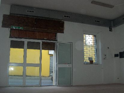 http://www.progettocasa1.it/immagini_immobili/12-04-2017/locale-commerciale-vendita-colleferro-roma-via-dellartigianato-71.jpg