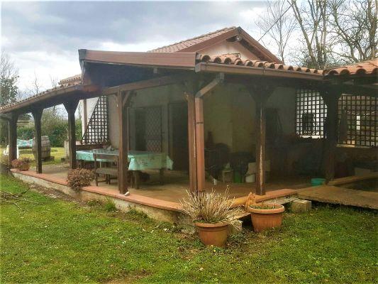 http://www.progettocasa1.it/immagini_immobili/12-04-2017/soluzione-indipendente-vendita-montelanico-roma-localita-vigne-nuove-148.jpg