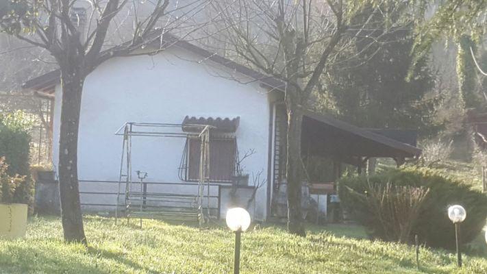 http://www.progettocasa1.it/immagini_immobili/12-04-2017/soluzione-indipendente-vendita-montelanico-roma-localita-vigne-nuove-149.jpg