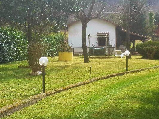 http://www.progettocasa1.it/immagini_immobili/12-04-2017/soluzione-indipendente-vendita-montelanico-roma-localita-vigne-nuove-151.jpg