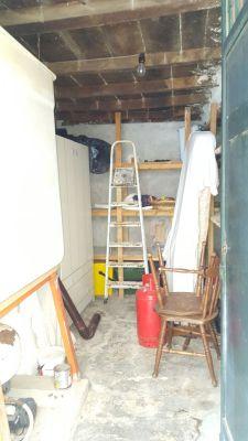 https://www.progettocasa1.it/immagini_immobili/12-05-2017/appartamento-affitto-segni-roma-via-tomassi-239.jpg