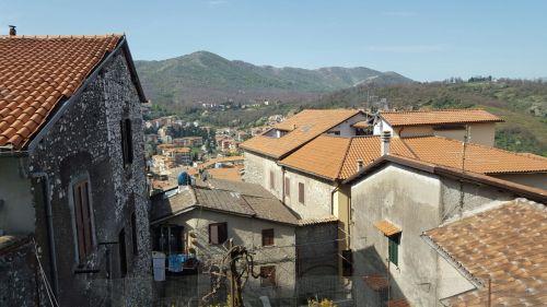 http://www.progettocasa1.it/immagini_immobili/12-05-2017/appartamento-affitto-segni-roma-via-tomassi-499.jpg